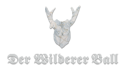 Der Wilderer Ball 2019